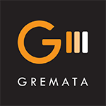 http://www.gremata.cz/files/static_pages_files/images/logo%288%29.png